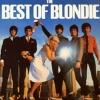 The Best Of Blondie - 2006 - Blondie