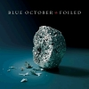 Foiled - 2006 - Blue October