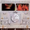 Babylon By Bus - 1978 - Bob Marley