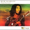 Thank You Lord - 2004 - Bob Marley