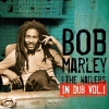 In Dub Vol. 1 - 2012 - Bob Marley