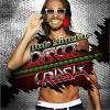 Disco Crash - 2012 - Bob Sinclar