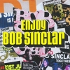 Enjoy - 2004 - Bob Sinclar