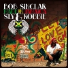 Made In Jamaica - 2010 - Bob Sinclar