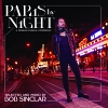 Paris By Night (A Parisian Musical Experience) - 2013 - Bob Sinclar