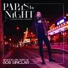 Paris By Night (A Parisian Musical Experience) - 2013 - Bob Sinclar