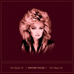 The Magic Of Bonnie Tyler