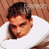 One In A Million - 2001 - Bosson