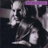 Reel Life - 1988 - Boy Meets Girl