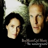 The Wonderground - 2003 - Boy Meets Girl