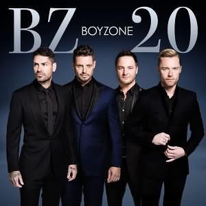 BZ20 (Deluxe Version)