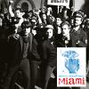 Miami - 2013 - Brandt Brauer Frick