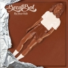 By Your Side - 2012 - Breakbot
