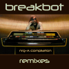 Single and Remixes - 2010 - Breakbot