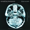 Dear Agony - 2009 - Breaking Benjamin
