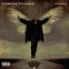 Phobia - 2006 - Breaking Benjamin