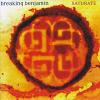 Saturate - 2002 - Breaking Benjamin