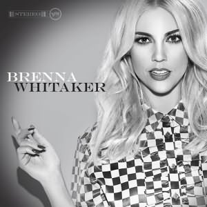 Brenna Whitaker (Deluxe Edition)