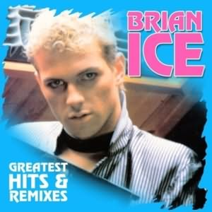 Greatest Hits and Remixes 2CD
