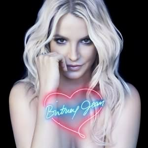 Britney Jean (Deluxe Edition)