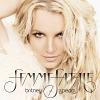 Femme Fatale - 2011 - Britney Spears