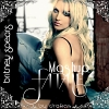 Mash-up Fatale - 2011 - Britney Spears