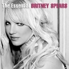 The Essential Britney Spears - 2013 - Britney Spears