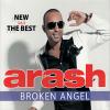 Broken Angel - 2013 - Arash