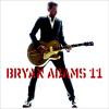 11 - 2008 - Bryan Adams