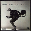 Cuts Like A Knife - 1983 - Bryan Adams