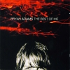 The Best Of Me (Greatest Hits) - 1999 - Bryan Adams