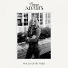 Tracks of My Years - 2014 - Bryan Adams