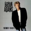 You Want It You Got It - 1981 - Bryan Adams