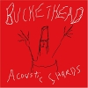 Acoustic Shards - 2007 - Buckethead