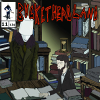 Forgotten Library - 2013 - Buckethead
