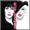 Burlesque (Original Motion Picture Soundtrack) - 2010 - Cher