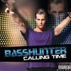 Calling Time - 2013 - Basshunter