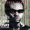 The Best Of - 2000 - Calvin Leavy