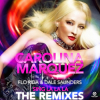 Sing La La La (Ft Flo Rida Remixes) - 2013 - Carolina Marquez