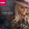 Acoustic Sessions - 2013 - Cascada