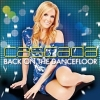 Back On The Dancefloor - 2012 - Cascada