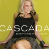 Everytime We Touch - 2006 - Cascada