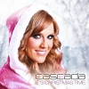 Its Christmas Time - 2012 - Cascada