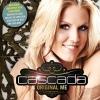 Original Me - 2011 - Cascada