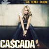 The Remix Album - 2010 - Cascada
