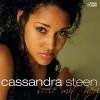 Seele Mit Herz - 2004 - Cassandra Steen