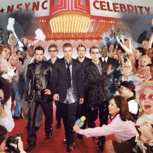 Celebrity (UK Version)