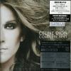 Complete Best - 2008 - Celine Dion