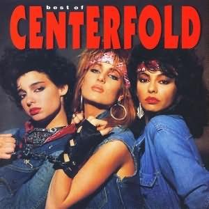 Best Of Centerfold