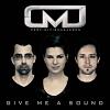 Give Me A Sound (Album) - 2012 - Cerf, Mitiska & Jaren